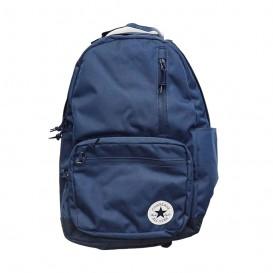 کوله پشتی کانورس رنگ سرمه ای Converse Go Backpack