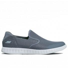 کفش راحتی مردانه اسکچرز Skechers Go Glide