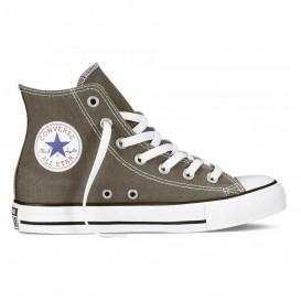 کفش اسنیکر کانورس Converse Chuck Taylor All Star