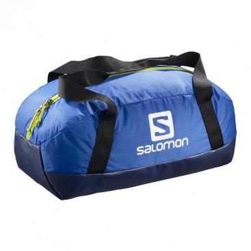 ساک ورزشی 25 لیتری سالومون مدل SALOMON PROLOG 25 BAG