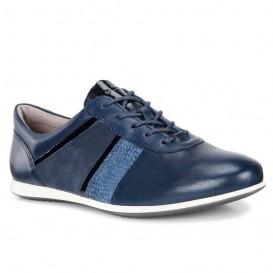 کفش راحتی اکو مردانه EccoTouch