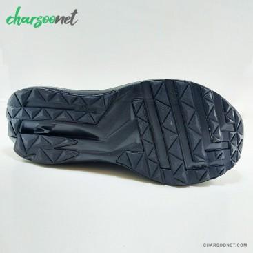 کفش راحتی زنانه اسکیچرز Skechers React