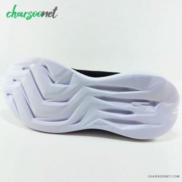 کفش ورزشی زنانه اسکیچرز مدل Skechers Go Run Fast Glide