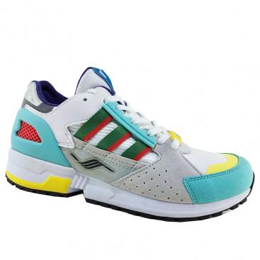 کفش ورزشی آدیداس مدل Adidas Consortium Zx 10000C
