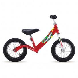 دوچرخه تعادلی قناری جهت آموزش کودکان مخصوص ۳ سال