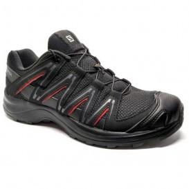 کفش ورزشی مردانه سالومون مدل Salomon Xa Kuban