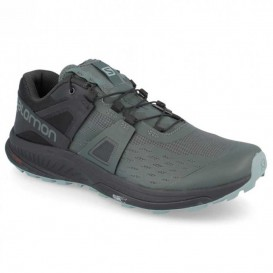 کفش ورزشی مردانه سالومون مدل Salomon ultra pro