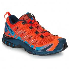 کفش رانینگ مردانه سالومون مدل Salomon Xa Pro 3d