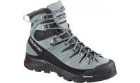 کفش کوهنوردی سالومون SALOMON X ALP HIGH LTR GTX