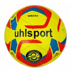 توپ فوتسال ال اسپرت زرد مات Uhlsport