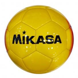 توپ فوتسال میکاسا پرسی Mikasa