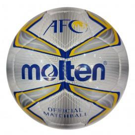 توپ فوتسال مولتن Molten AFC