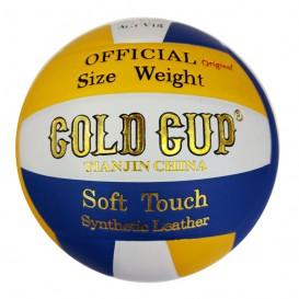 توپ والیبال گلد کاپ سایز 5 Gold Cup