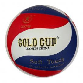 توپ والیبال گلد کاپ چرمی Gold Cup