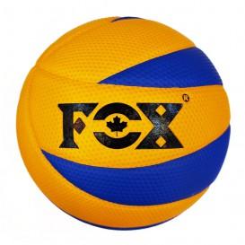 توپ والیبال فاکس Fox