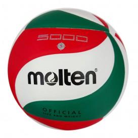 توپ والیبال مولتن Molten 5000