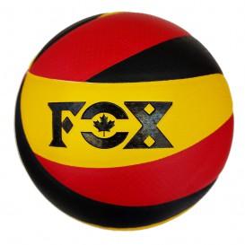 توپ والیبال فاکس آلمان Fox
