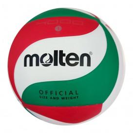 توپ والیبال مولتن 4000 سایز 5 Molten
