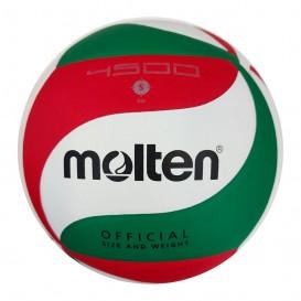 توپ والیبال مولتن 4500 سایز 5 Molten