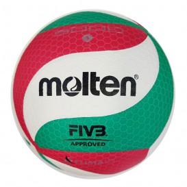 توپ والیبال مولتن 5000 سایز 5 Molten