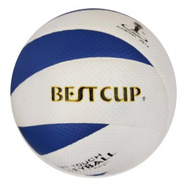 توپ والیبال بست کاپ سوزنی Best Cup