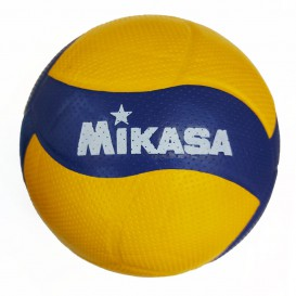 توپ والیبال میکاسا ایرانی Mikasa