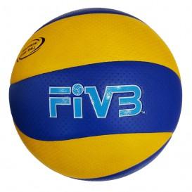 توپ والیبال میکاسا Mikasa B