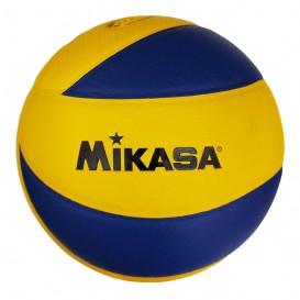توپ والیبال میکاسا ایرانی Mikasa A 300