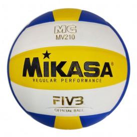توپ والیبال میکاسا ایرانی Mikasa 210