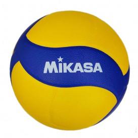 توپ والیبال میکاسا Mikasa V320