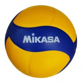 توپ والیبال میکاسا Mikasa V200