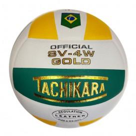 توپ والیبال تاچیکارا سایز 4 Tachikara