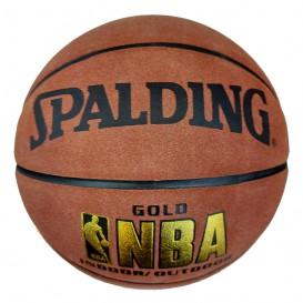 توپ بسکتبال اسپالدینگ Spalding