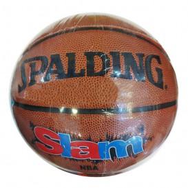 توپ بسکتبال اسپالدینگ سایز 6 Spalding