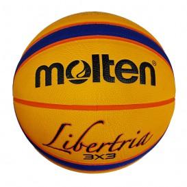 توپ بسکتبال مولتن Molten 3x3