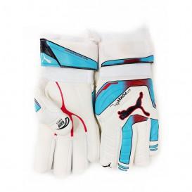 دستکش پوما آبی رنگ Puma