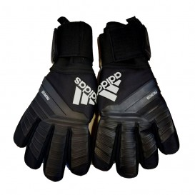دستکش آدیداس مشکی Adidas