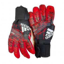 دستکش آدیداس قرمز Adidas