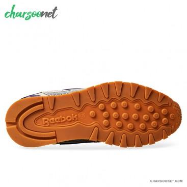 قیمت کتانی کلاسیک ریباک Reebok Classic Leather