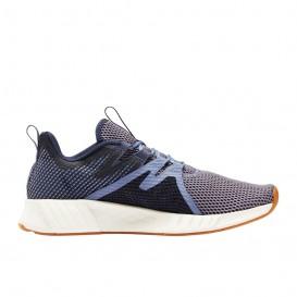 کتانی پیاده روی و دویدن ریباک Reebok Fusium Run 2.0