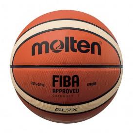 توپ بسکتبال مولتن Molten GL7X