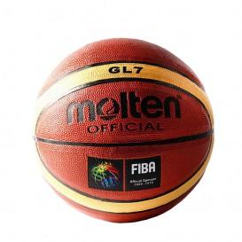 توپ بسکتبال مولتن Molten GL 7