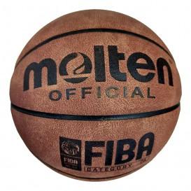 توپ بسکتبال مولتن سایز6 Molten
