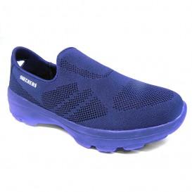 کفش ورزشی طرح اسکیچرز برند عرفان
