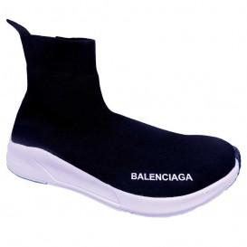 کفش ورزشی طرح بالنسیاگا برند عرفان