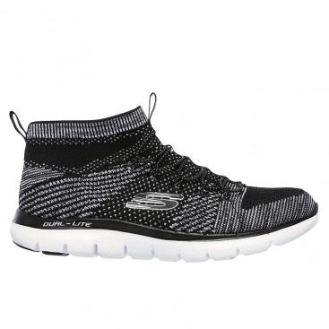 کفش ورزشی اسکیچرز زنانه Flex Appeal 2.0