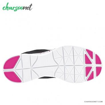 کتانی فیتنس نایک زنانه Nike Flex Trainer 4