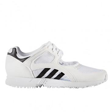 کتانی اسپورت آدیداس Adidas EQT