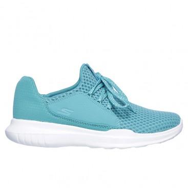 کفش پیاده روی اسکچرز زنانه Skechers GOrun Mojo