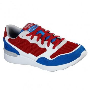 کفش پیاده روی و دویدن اسکچرز مردانه Skechers City Jogger